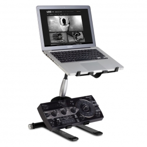 UDG Creator Laptop Controller Stand