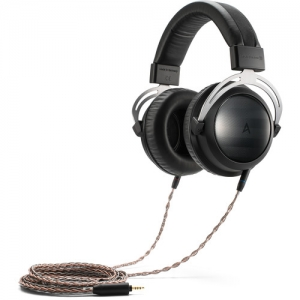 Beyerdynamic T5 the 2nd generation