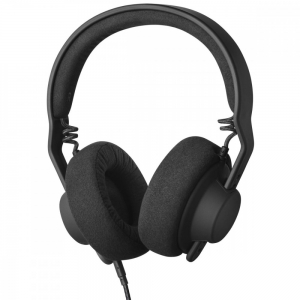 AIAIAI TMA-2 Headphone HD Preset