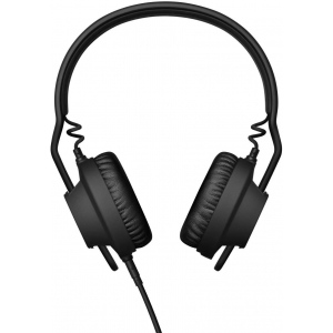 AIAIAI TMA-2 Headphone Move Preset (Wireless)