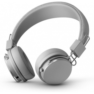 Urbanears Plattan II Bluetooth Dark Grey
