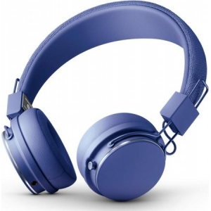 Urbanears Plattan II Bluetooth Icon Blue