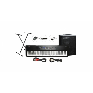 Kurzweil SP1 Bundle