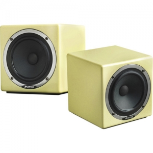 Avantone Pro Active MixCubes Pair Retro Cream