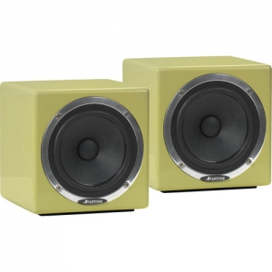 Avantone Pro MixCubes Pair Retro Cream