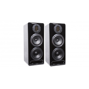 Avantone Pro Mix Tower Black