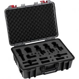 sE Electronics V Pack Case