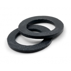 Ortofon Rubber rings, pair