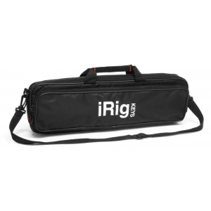 IK Multimedia BAG-IRIGKEYS-0001