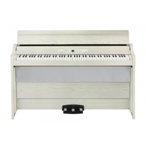 Korg G1B AIR WHASH PIANO