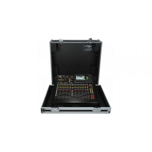 Behringer X32-TP Compact