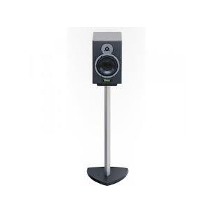 Dynaudio Speakerstand