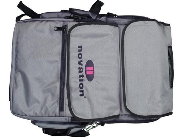 Novation 25-key soft bag