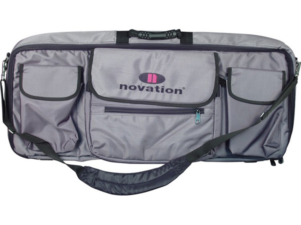 NOVATION 49-key soft bag