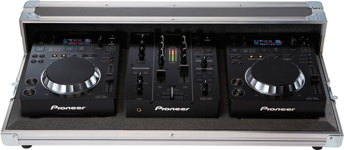 Pioneer 350 PACK
