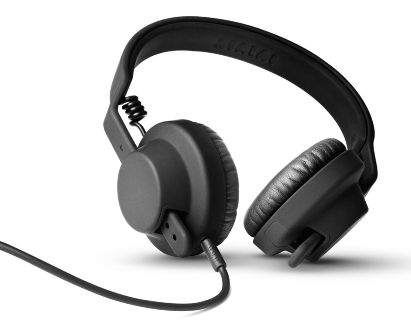 AIAIAI TMA-1 DJ