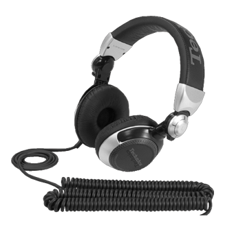 Technics RP-DJ1215-S