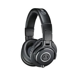 Audio-Technica ATH-M40X ��������