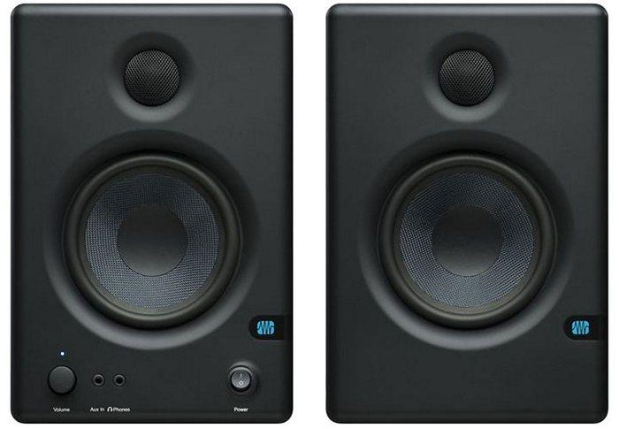 PRESONUS Eris E4.5 студийный монитор