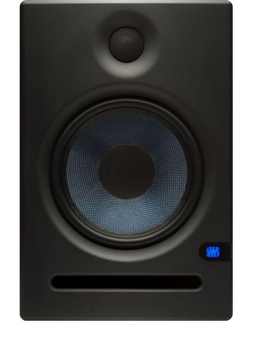 PRESONUS Eris E8 студийный монитор